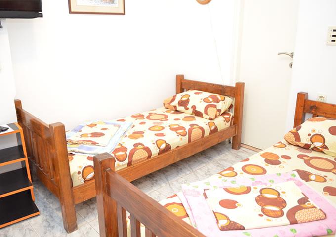 soba_8_kreveti_2