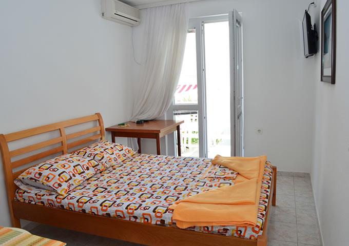 apartman_1_krevet_1