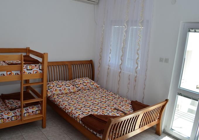 apartman_2_kreveti_1