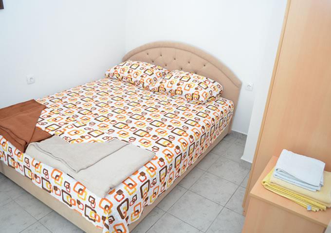 apartman_5_krevet