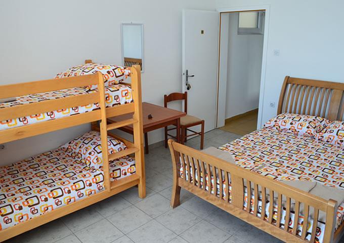 apartman_5_kreveti