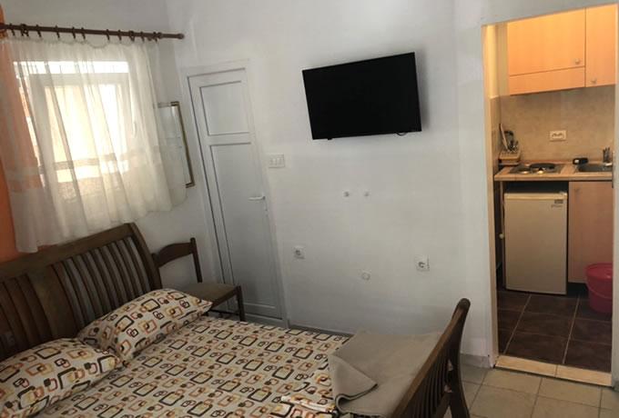 apartman_4_1